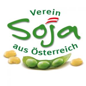 Verein Soja aus Österreich