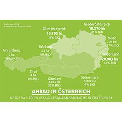 soja_anbau_oesterreich-mit-bio