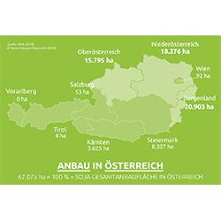 soja_anbau_oesterreich