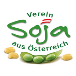 soja_logo_small