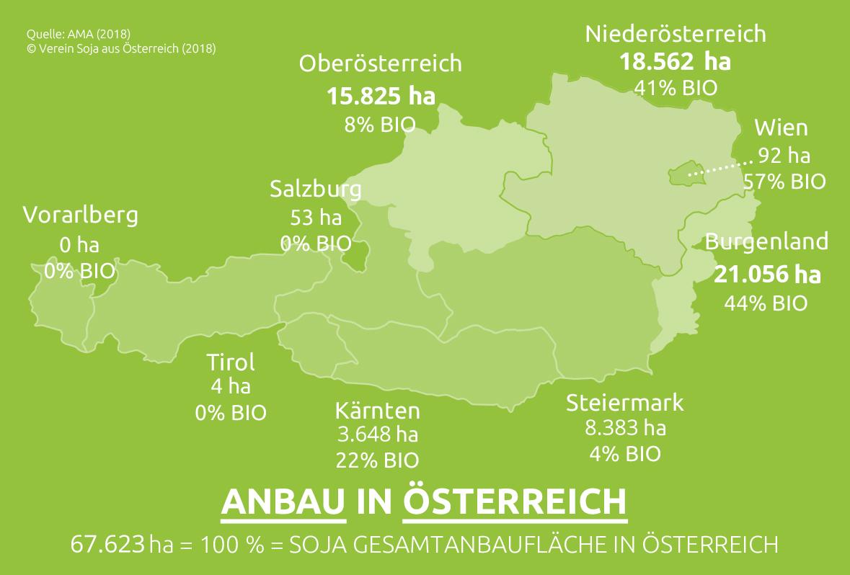 anbauinoesterreich_mitbio
