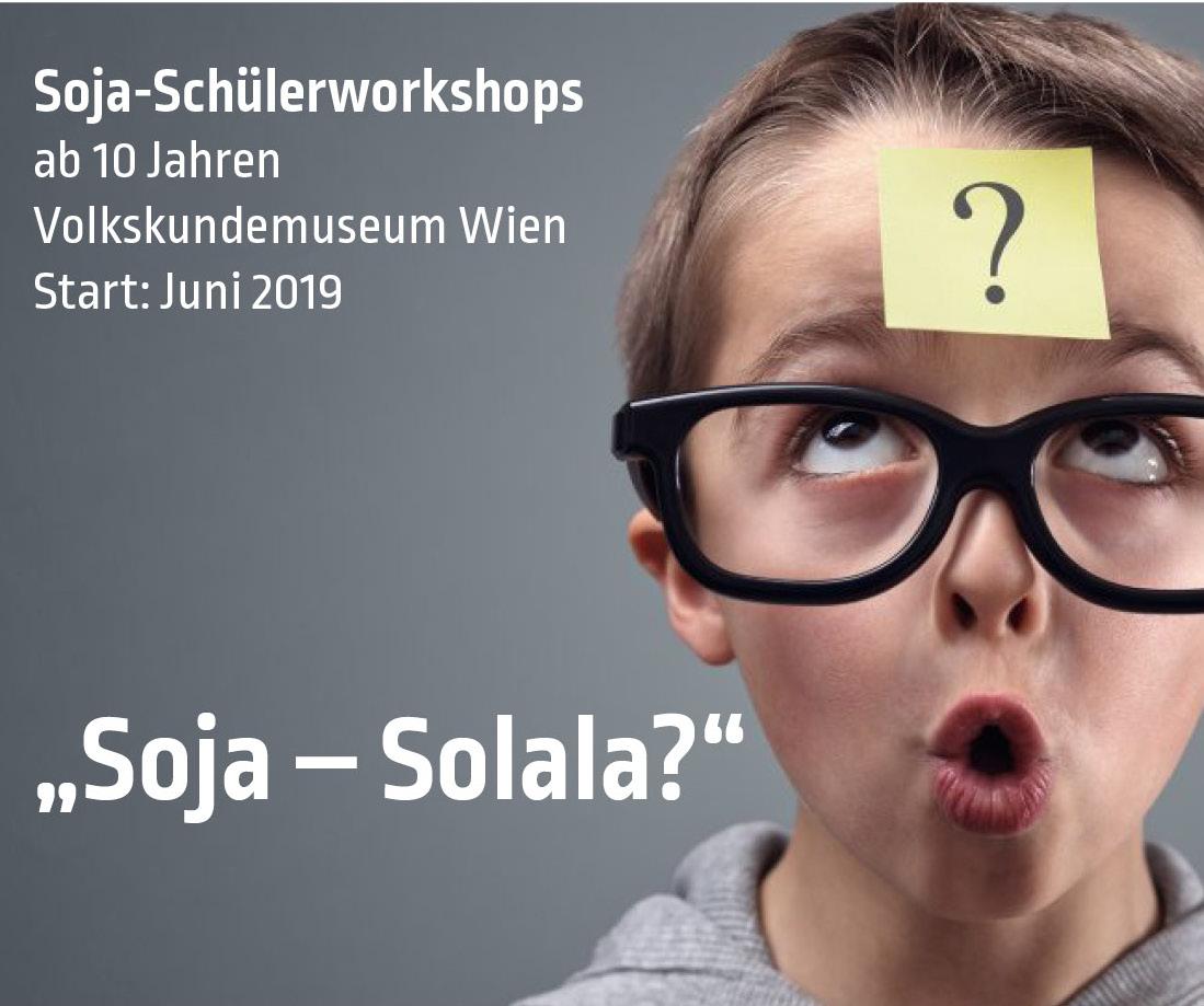 schlerworkshops