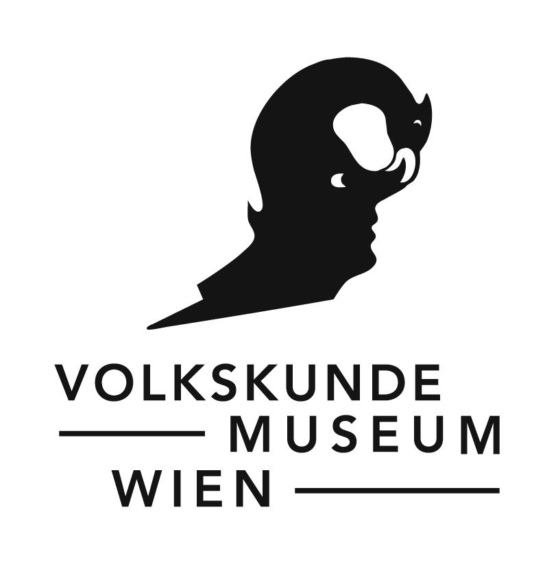 vm_logo