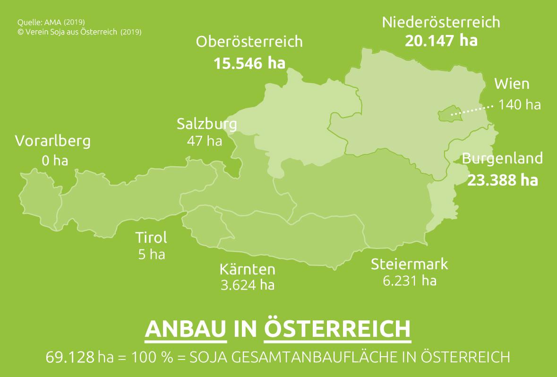 anbauinoesterreich_v02
