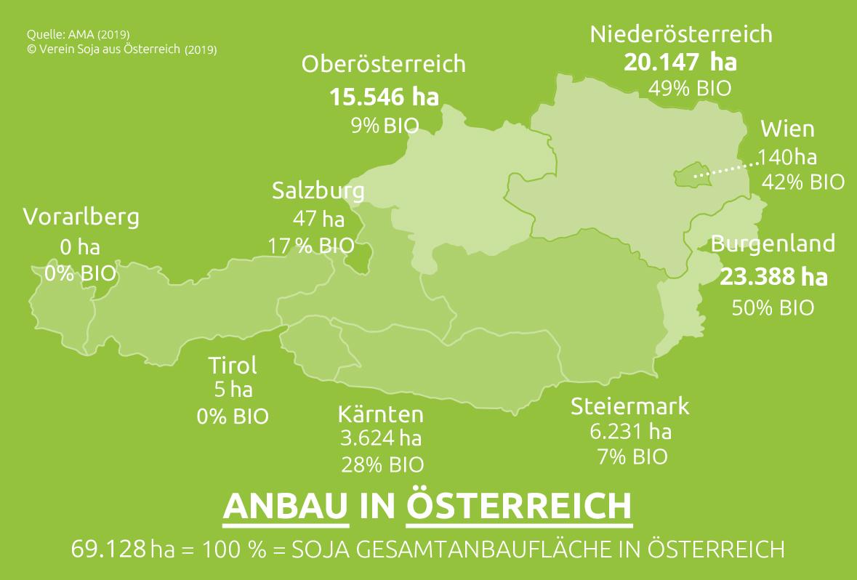 anbauinoesterreich_v03