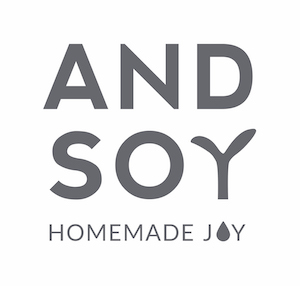 andsoy_logo_a_website
