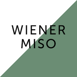 wienermiso_logo_website