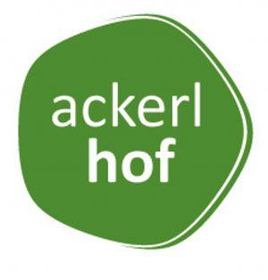 Ackerlhof