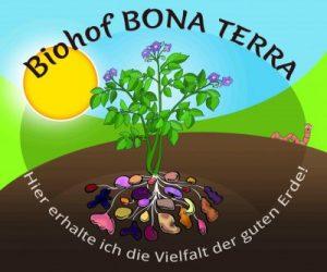 Biohof Bona Terra