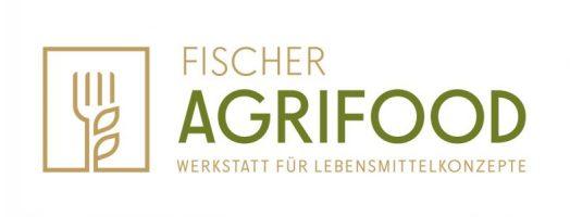Logo Fischer Agrifood
