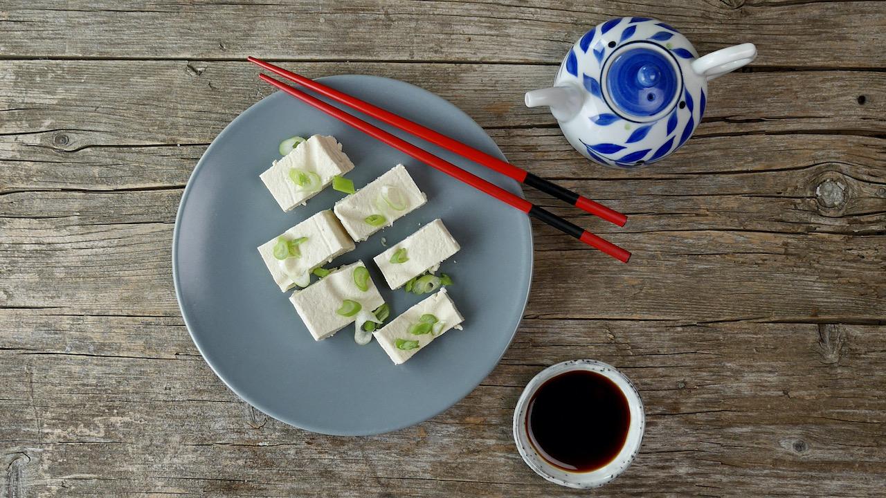 Tofu_selbstgemacht