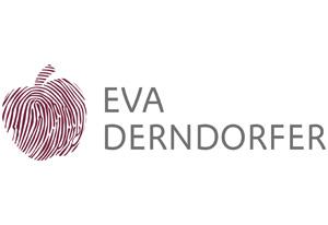 eva_derndorfer