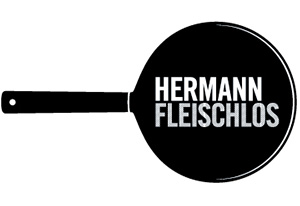hermann_fleischlos