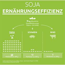 soja_ernaehrungseffizienz