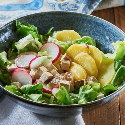 kartoffelsalat-mit-radieschen_cpeter_barci_kneipp_verlag_preview